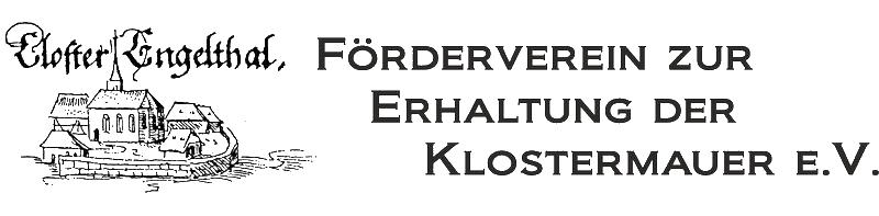 klostermauer-engelthal.de